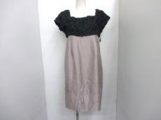 BALLSEY(ボールジー)/ドレス