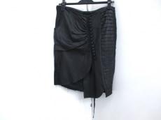 ガーデムのスカート