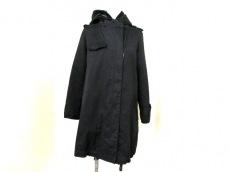 マティエのコート