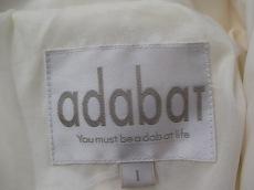 Adabat(アダバット)/コート