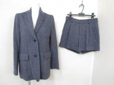 マークバイマークジェイコブスのレディースパンツスーツ