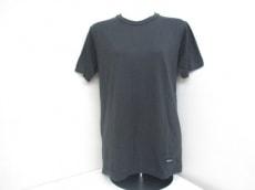 miumiu(ミュウミュウ)/Tシャツ