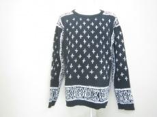 ラブラットのセーター
