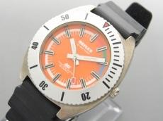 ビーピーアールビームスの腕時計