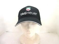TAG Heuer(タグホイヤー)/帽子