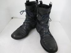 MARITHE FRANCOIS GIRBAUD(マリテフランソワジルボー)/ブーツ