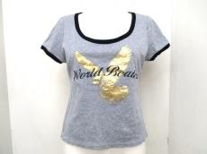 wb(ダブリュービー)のTシャツ