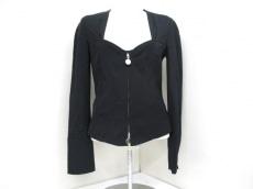 FERRE Milano(フェレ ミラノ)のジャケット