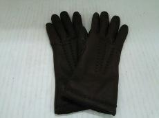MULBERRY(マルベリー)/手袋