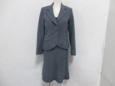 rebecca taylor(レベッカテイラー)のワンピーススーツ