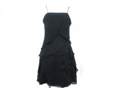 レアノーレのドレス