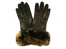HARRODS(ハロッズ)/手袋