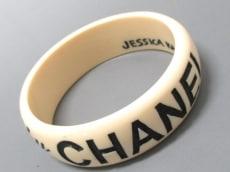 JessicaKaganCushman(ジェシカケーガンクッシュマン)のバングル