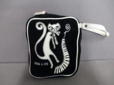 Paul&Joe(ポール&ジョー)のその他バッグ