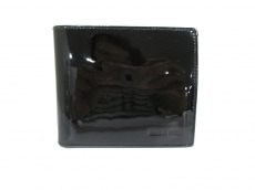 EMILIO PUCCI(エミリオプッチ)/2つ折り財布