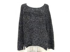 アズール エンカントのセーター