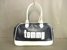 tommy girl(トミーガール)/ハンドバッグ