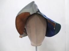 MARNI(マルニ)/帽子