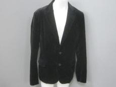 エルゼットジーのジャケット