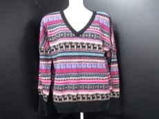 mash mania(マッシュマニア)/セーター