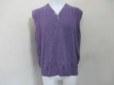 デイクルーズのセーター