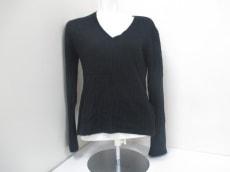 PRIGS(プリッグス)のセーター