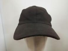 ETRO(エトロ)/帽子