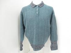 ラモードロペのセーター