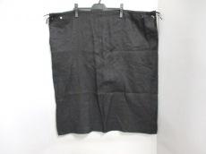 homspun(ホームスパン)/スカート