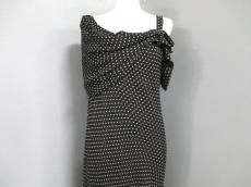 yohjiyamamoto(ヨウジヤマモト)/ドレス