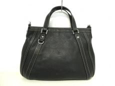 ジュディットのハンドバッグ