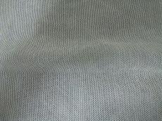 EMPORIOARMANI(エンポリオアルマーニ)/スカーフ