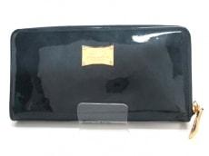 ルアンジュの長財布