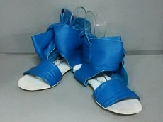 Irregular Choice(イレギュラーチョイス)/ブーツ