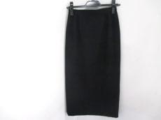 カズイトウのスカート