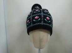 ジュヴェナイルホールロールコールの帽子