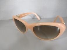 エリクソンビーモンのサングラス