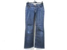 NARACAMICIE(ナラカミーチェ)のジーンズ