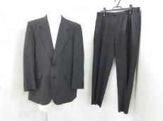 エドワーズのメンズスーツ