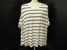 BEARDSLEY(ビアズリー)/Tシャツ
