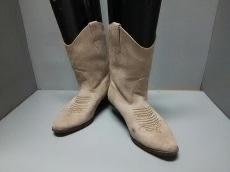 HIAND(ハイアンド)/ブーツ