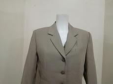 フォークのジャケット