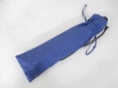 MISSONI(ミッソーニ)の傘