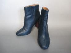 Mila Owen(ミラオーウェン)/ブーツ