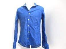 ダボロのシャツ