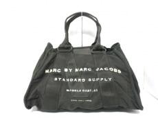 MARC BY MARC JACOBS(マークバイマークジェイコブス)のM スタンダード サプライ トート