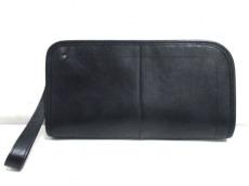 ARTPHERE(アートフィアー)のセカンドバッグ