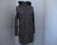 バイタススタンダードのコート