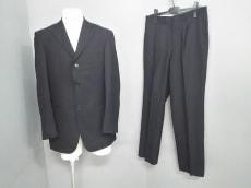 ダビデのメンズスーツ