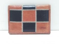 BREE(ブリー)/カードケース